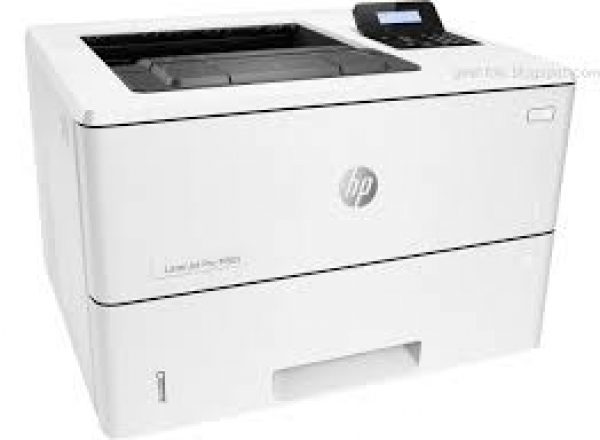 HP LaserJet M501n *new APRIL'16