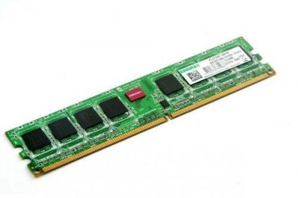 Ram Kingmax DDR3 8GB bus 1600MHz