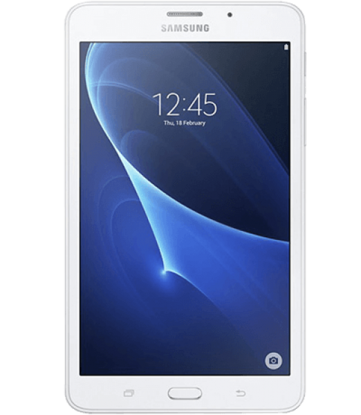 Máy tính bảng Samsung Galaxy Tab A6 7.0