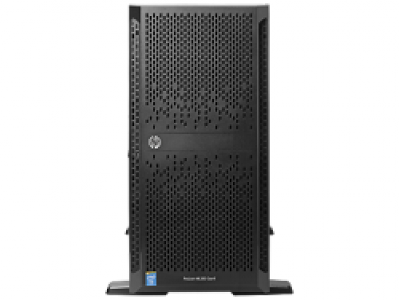 HP ProLiant ML Server 765820-371