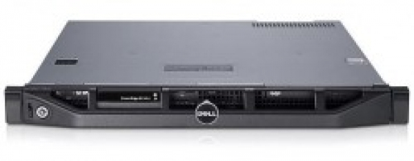 Máy chủ server Dell PowerEdge R320 E5-2407v2 6C