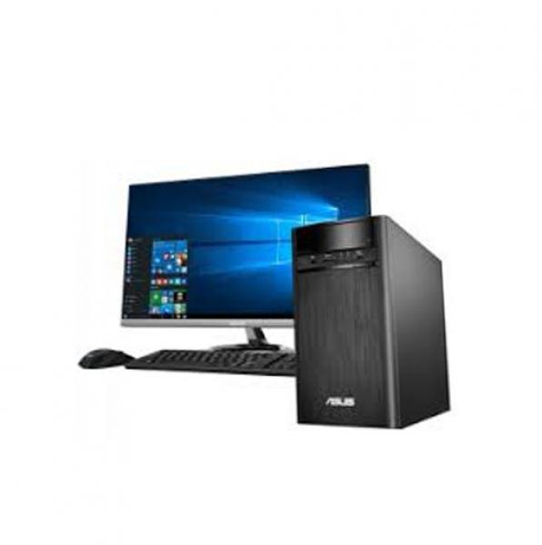 Máy tính để bàn Asus K20CE-VN003D