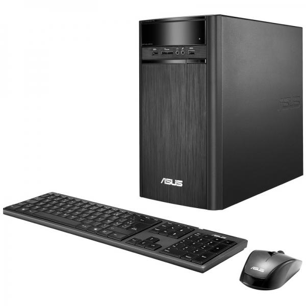 Máy tính để bàn Asus K31CD-VN013D
