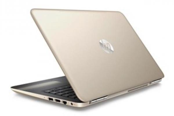 HP 14-ck0067TU