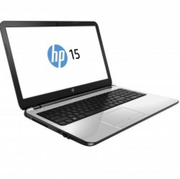 HP 15-da1030TX