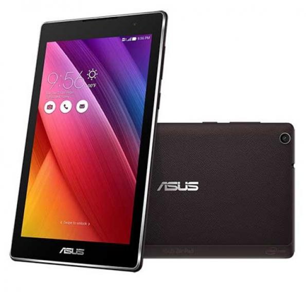 Máy tính bảng Asus ZenPad 7 Z370CG-1A002A