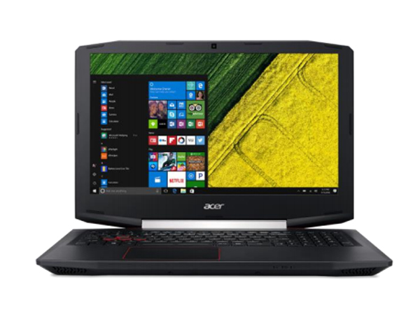 Acer Aspire VX5-591G-52YZ NH.GM2SV.002