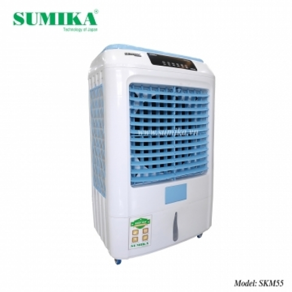 Sumika SKM55