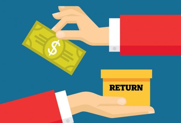 Chính sách đổi/trả hàng và hoàn tiền