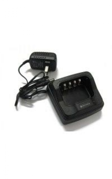Charger & Adapter BỘ ĐÀM SPENDER TC-800