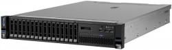 Máy chủ IBM System x3650 M5 - 5462B2A