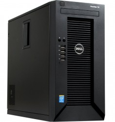 Dell PowerEdge T20 - NEW