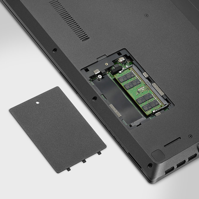 Laptop Asus P1440FA-FA0674T/i3-8145U/ 4GD4/ 1TB/ 14.0 FHD