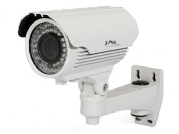 Camera thân  Panasonic SP-CPR604