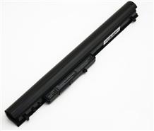Pin laptop hp 15-r020tu
