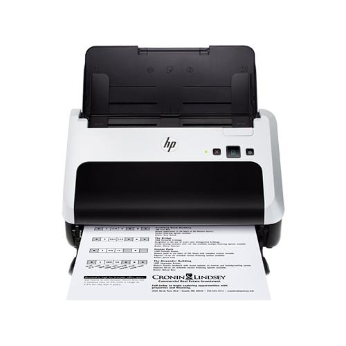 HP Scanjet Pro3000 s3 Sheet-feed