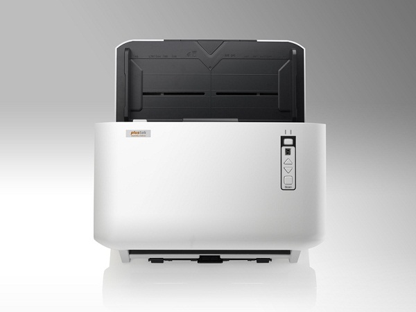 Máy quét Plustek SN8016U (A3)